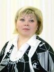Голованова Елена Николаевна
