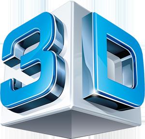 Региональный этап IV Фестиваля научно-технического творчества «3D-Фишки»